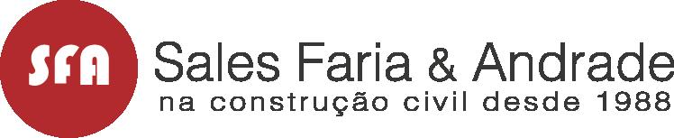 SalesFaria&Andrade